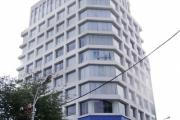 TMS Building