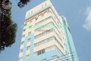Tuildonai Building