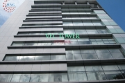 VFC Tower