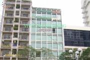Vietcom Building